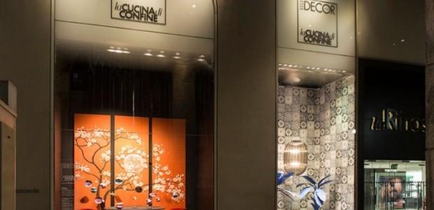 Итальянский La Rinascente откроет свои двери для украинских брендов