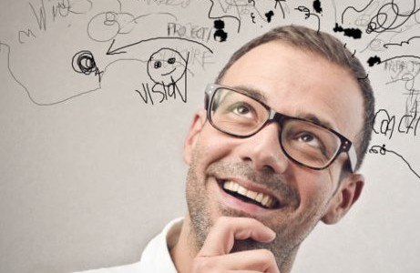 27 вдохновляющих цитат от легендарных CEO: об успехе, ежедневных заботах и руководстве компанией