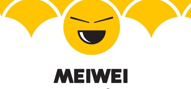 Как выглядит новый ресторан Meiwei на АЗК «ОККО»
