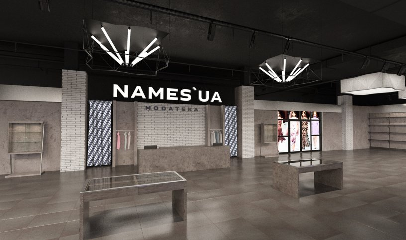 NAMESUA15_816x483