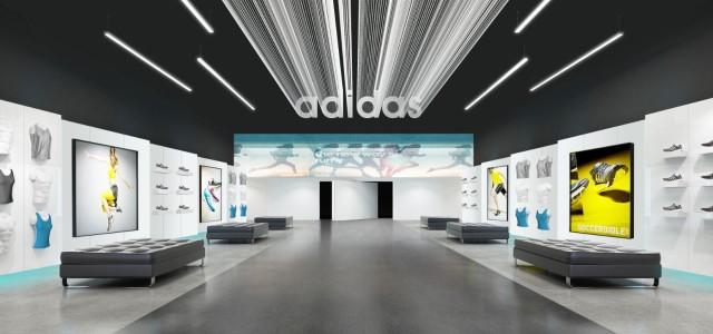 Adidas возглавит гендиректор Henkel