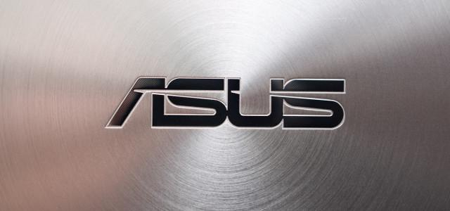 ОБНОВЛЕНО: Asus решил ликвидировать свое украинское юрлицо «Представительство «Асус текнолоджи ПТЕ»