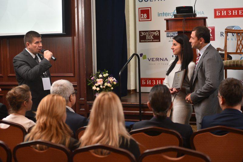Shopping Centre Awards: Лучшие торговые центры по версии Ukrainian Retail Association