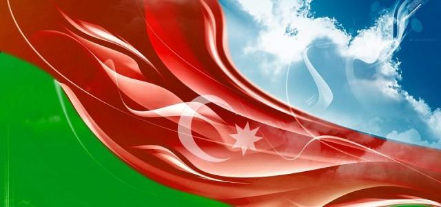 Турецкие текстильщики стали менять маркировку на Made in Azerbaijan