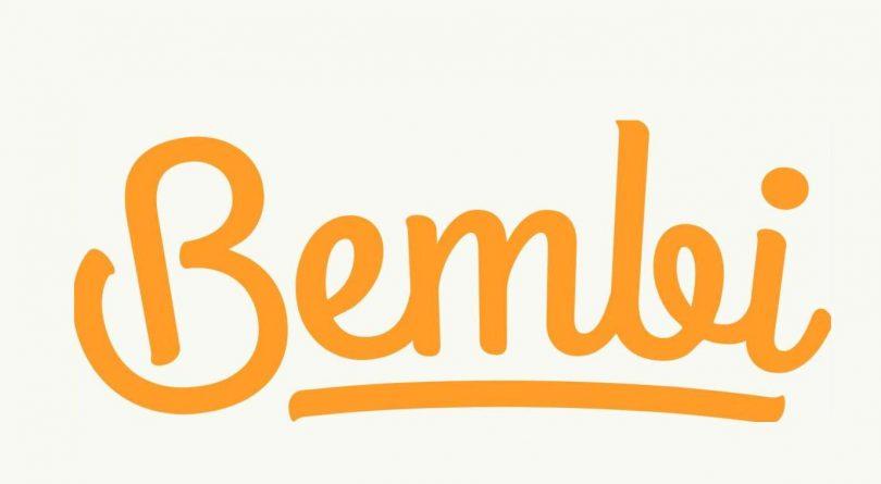 Компания «Бемби» стала членом Ассоциации ритейлеров Украины