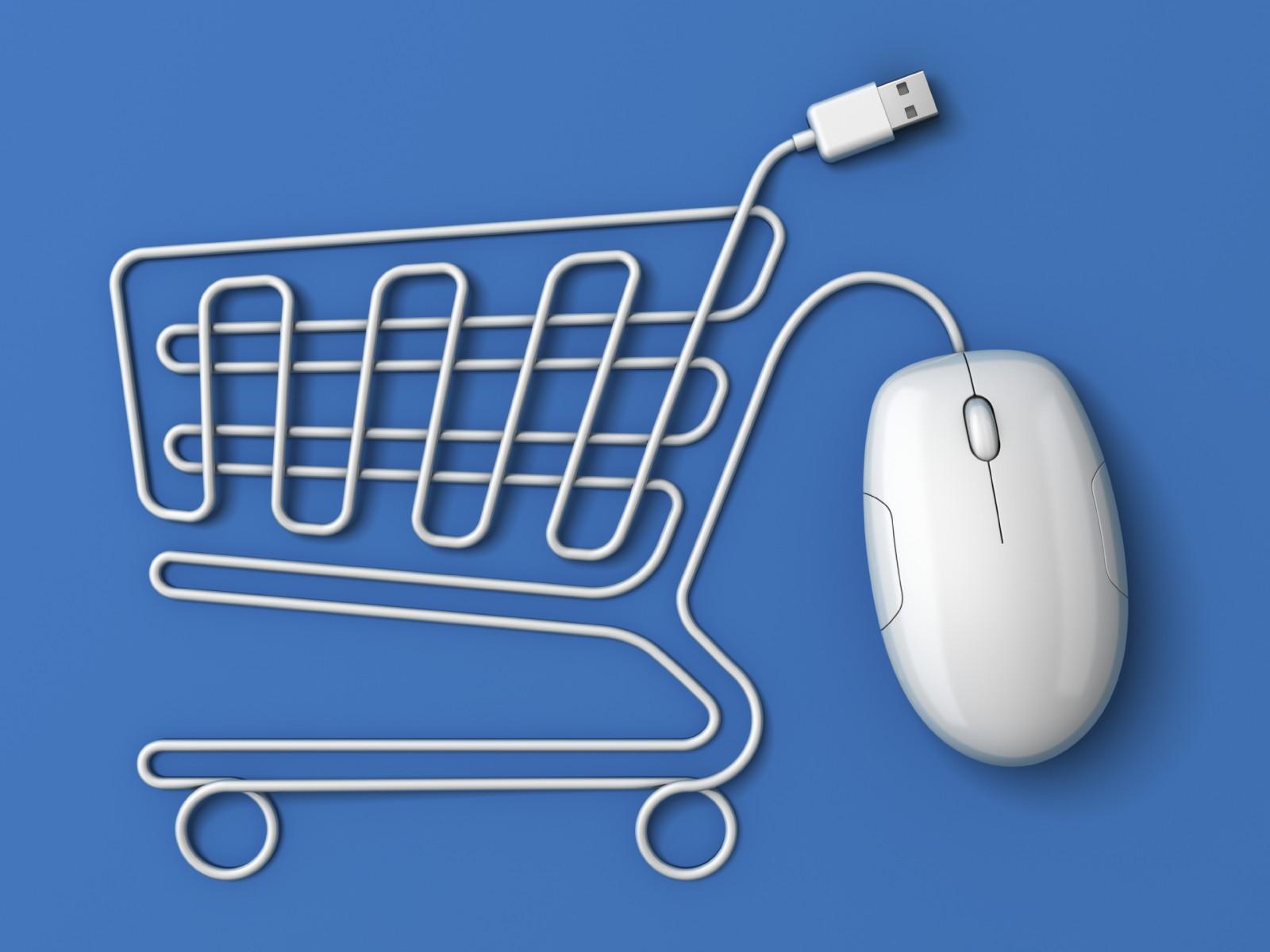 ecommerce_sales1
