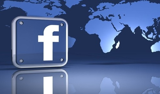 ОБНОВЛЕНО: Facebook блокировал сообщество LeBoutique. Уже все работает