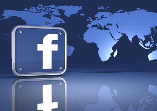 Топ-20 ритейлеров в facebook:  Watsons снова №1. Лидеры в e-commerce, e-shops, food и fashion