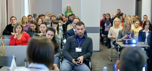 28 января пройдет первая в 2016 году фокус-группа Ассоциации ритейлеров Украины. Присоединяйтесь!
