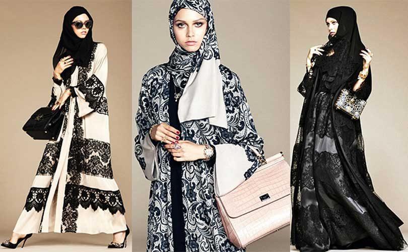 Fashion-скандал: феминистки против новой коллекции Dolce & Gabbana