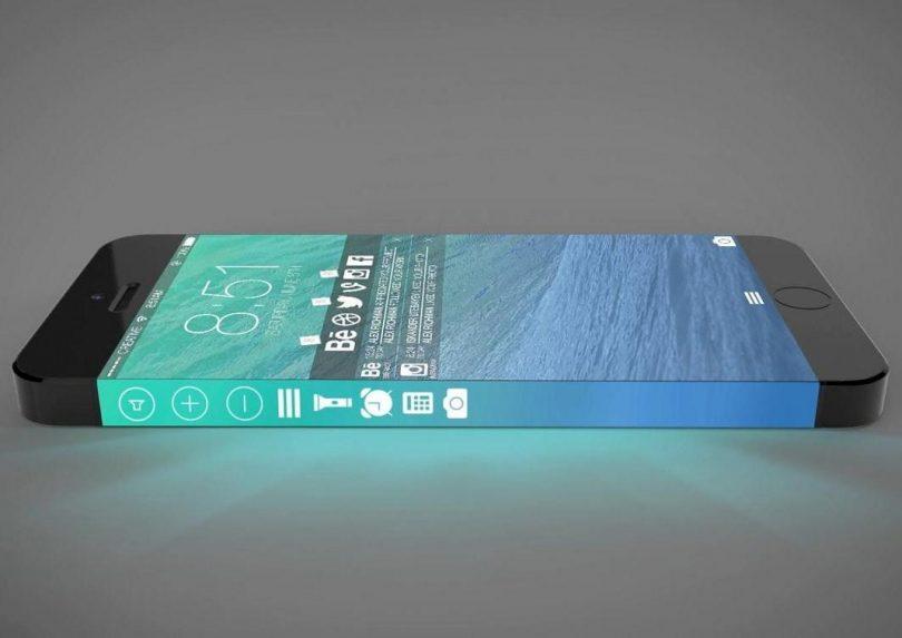 Apple уже приступает к производству iPhone 7 – инсайдерская информация