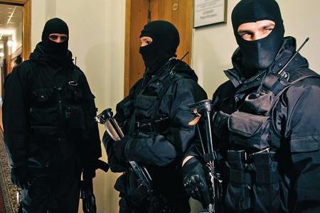 Что делать при проверках и обысках правоохранительными органами: СБУ, Прокуратуры и МВД