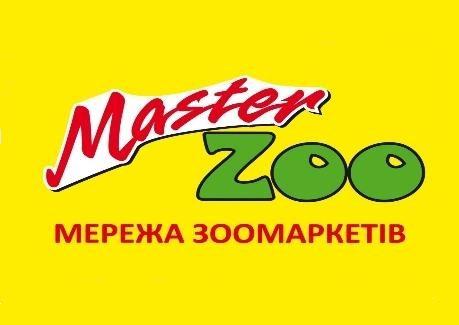 Master Zoo об итогах работы в 2015-м: «Год прошел на твердую четверку»
