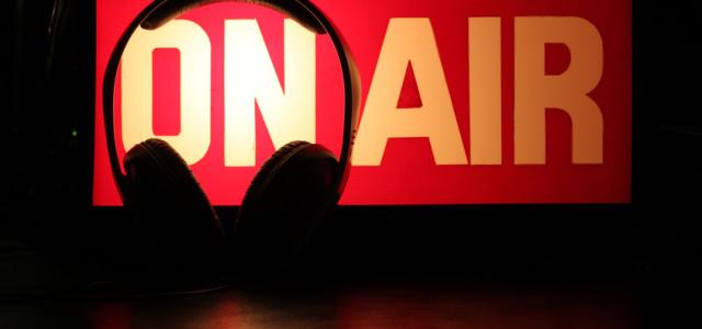 Вопрос: как правильно сделать «внутреннее радио» в торговой точке?