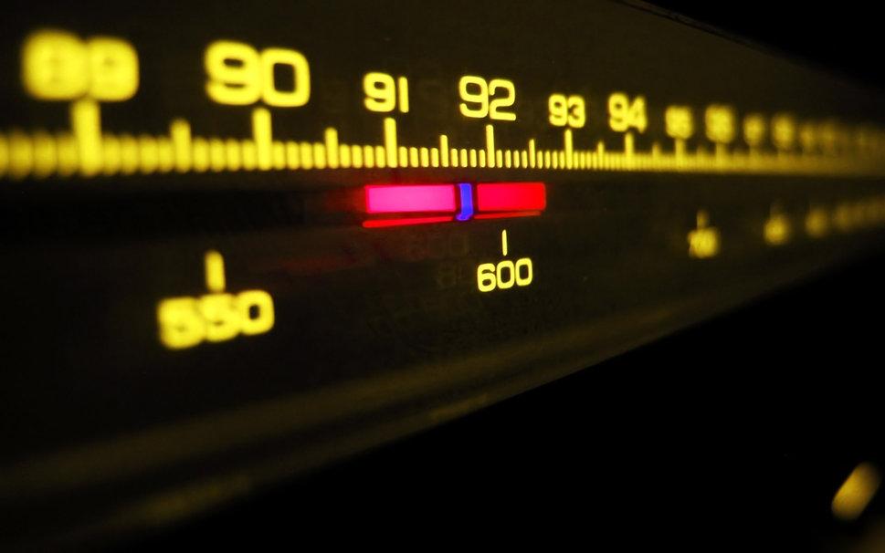 radio-music-scale_p-2