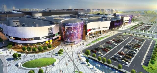 Что нужно знать арендатору, если торговый центр сменил собственника?