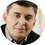 roshenMoskalevsky