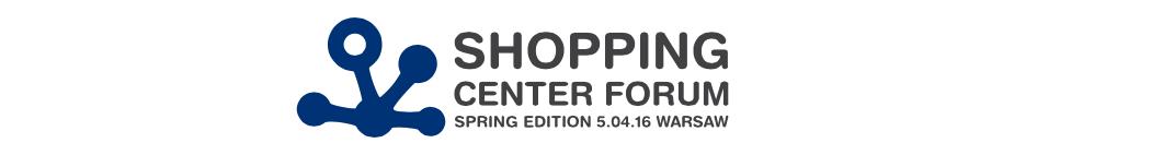 SCF2016_spring_logo_
