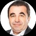 megamollAndreev