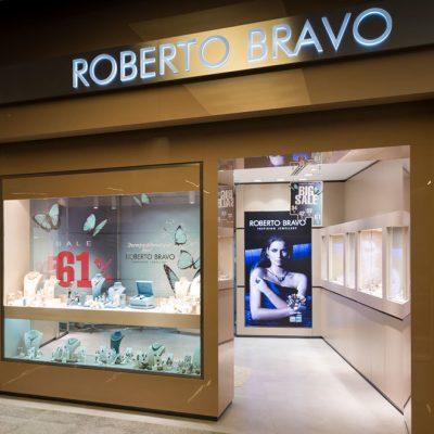 Ювелирная компания ROBERTO BRAVO: «Польша – стратегически важный регион для нас»