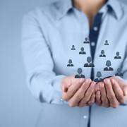 Ключевое звено или как система «пяти навыков» способствует развитию персонала