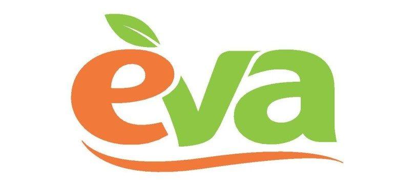 Плідний листопад: де відкрито нові магазини EVA