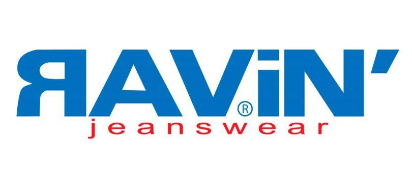 Только вперед: Ravin планирует расширить сеть в Украине до 15 магазинов