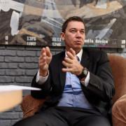 Восточные хитрости: как MTI закрепилась на рынке Казахстана