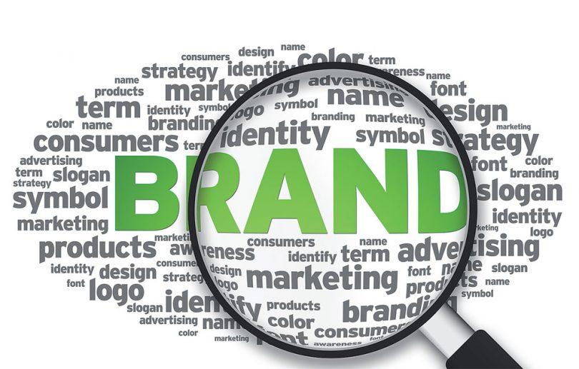 Что украинцы выбирают из мировых и локальных брендов