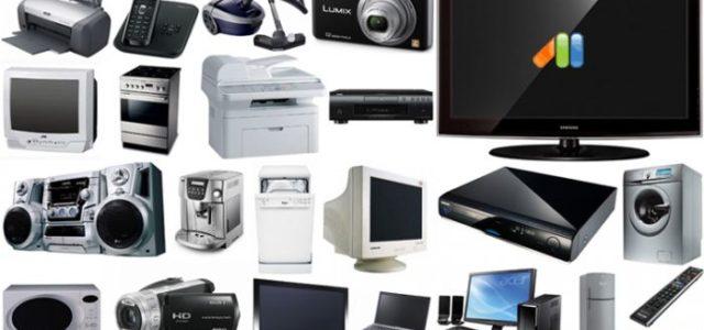 Технический регресс. Рынок бытовой техники вернулся в 2005 год