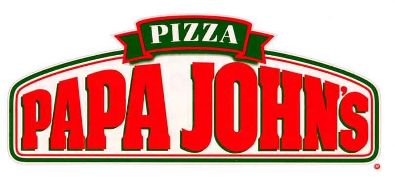 Легендарная американская пицца Papa John's заходит в Украину