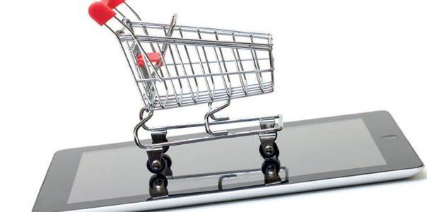 E-commerce активнее использует соцсети и мессенджеры