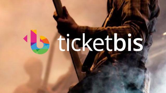 ticketbis3