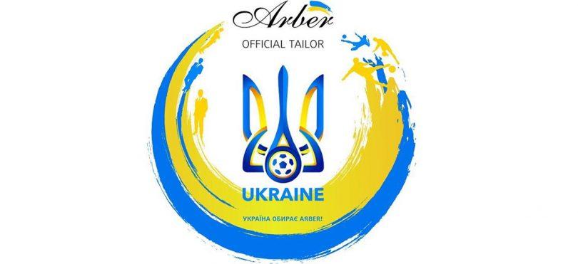 Дни футбола: все акции и предложения украинских компаний к ЕВРО-2016