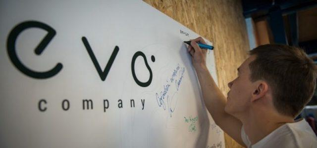 Группа EVO создает медиаресурс о бизнесе в интернете