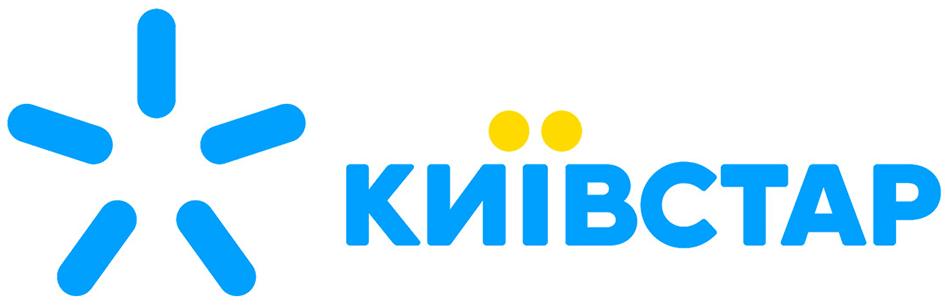 kyivstar_new5