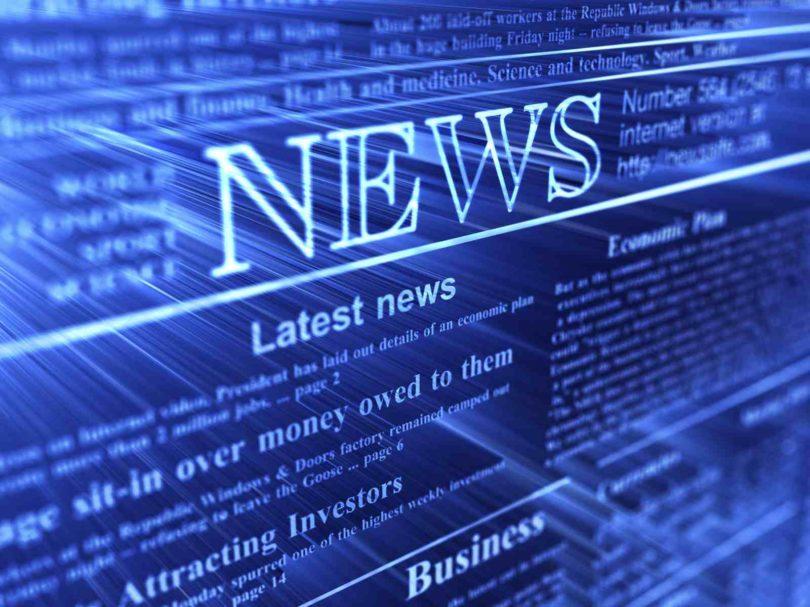 Актуальные новости бизнеса: 23 июля