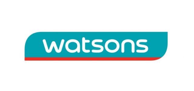 Сеть Watsons опровергает информацию о работе в зоне АТО