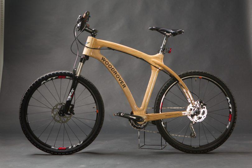Кейс: как продавать велосипеды по 3000 евро