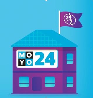 MOYO 11