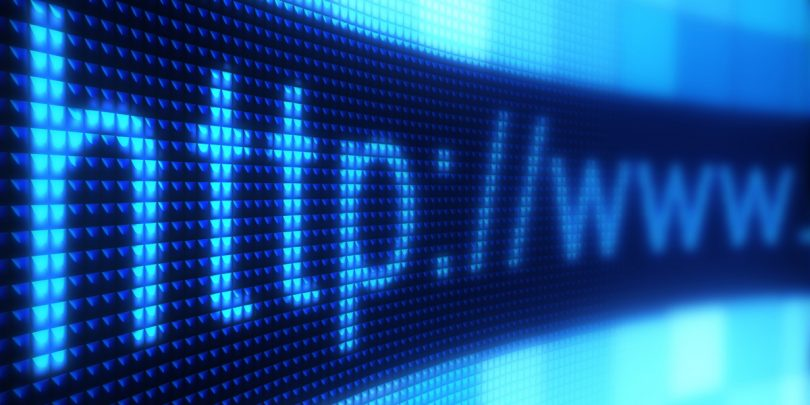 Самые популярные сайты UAnet: итоги июня