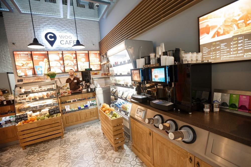 WOG CAFE Lviv (2)