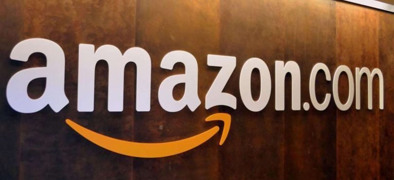 Amazon начала продавать продукты питания под собственным брендом