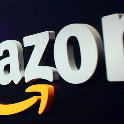 Hundreds of Amazon workers to hold protests on across Black Friday