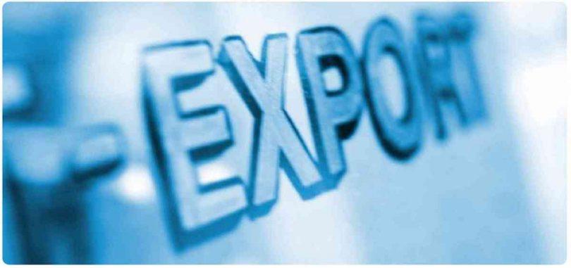 Экспортеры услуг могут заключать договора в электронной форме