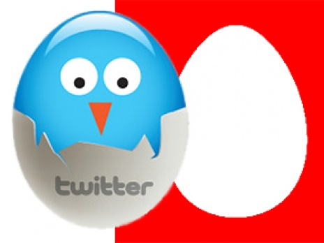 o_twitter1