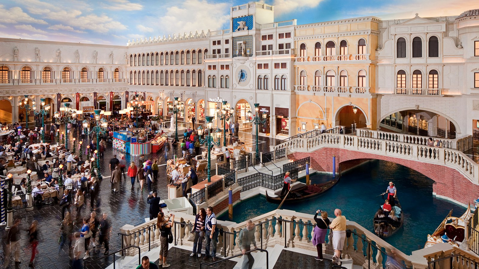 147181-Grand-Canal-Shoppes