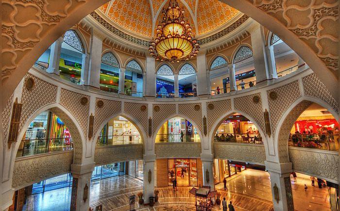Luxurious-Malls-11