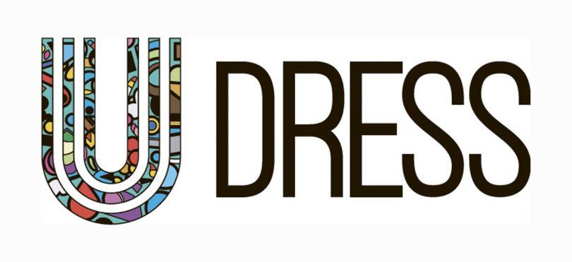 Сеть мультибрендовых магазинов одежды U Dress стала членом Ассоциации ритейлеров Украины