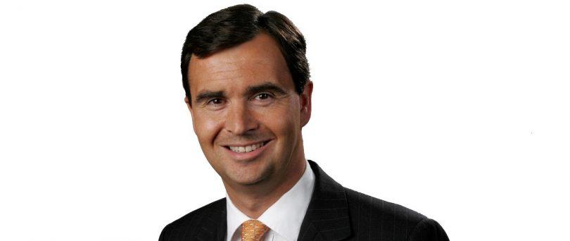Исполнительным директором JLL станет президент компании Кристиан Ульбрих